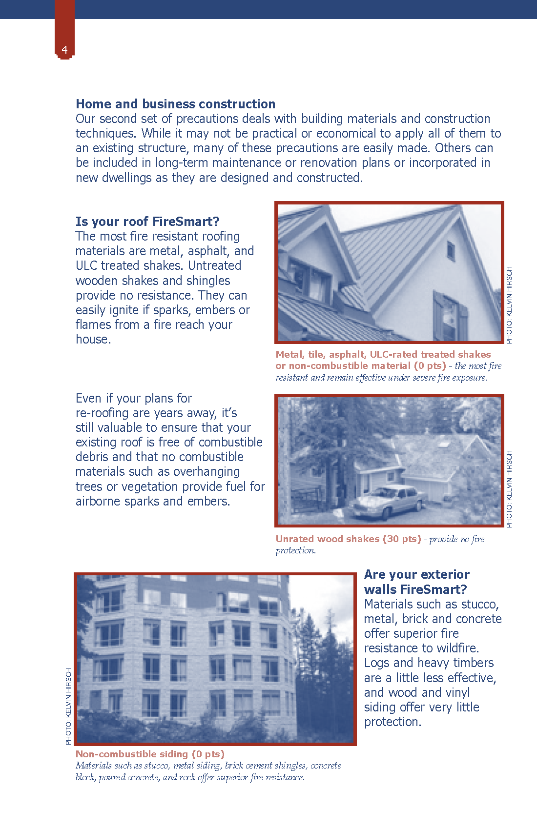 firesmarthomeownerbooken_Page_06.png