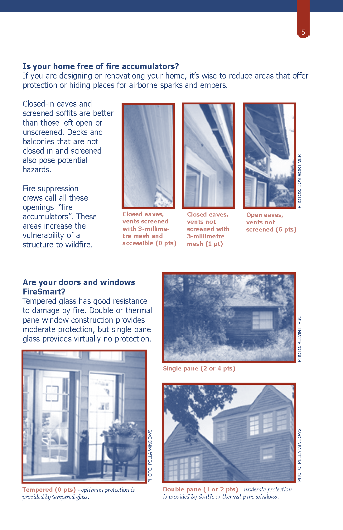 firesmarthomeownerbooken_Page_07.png
