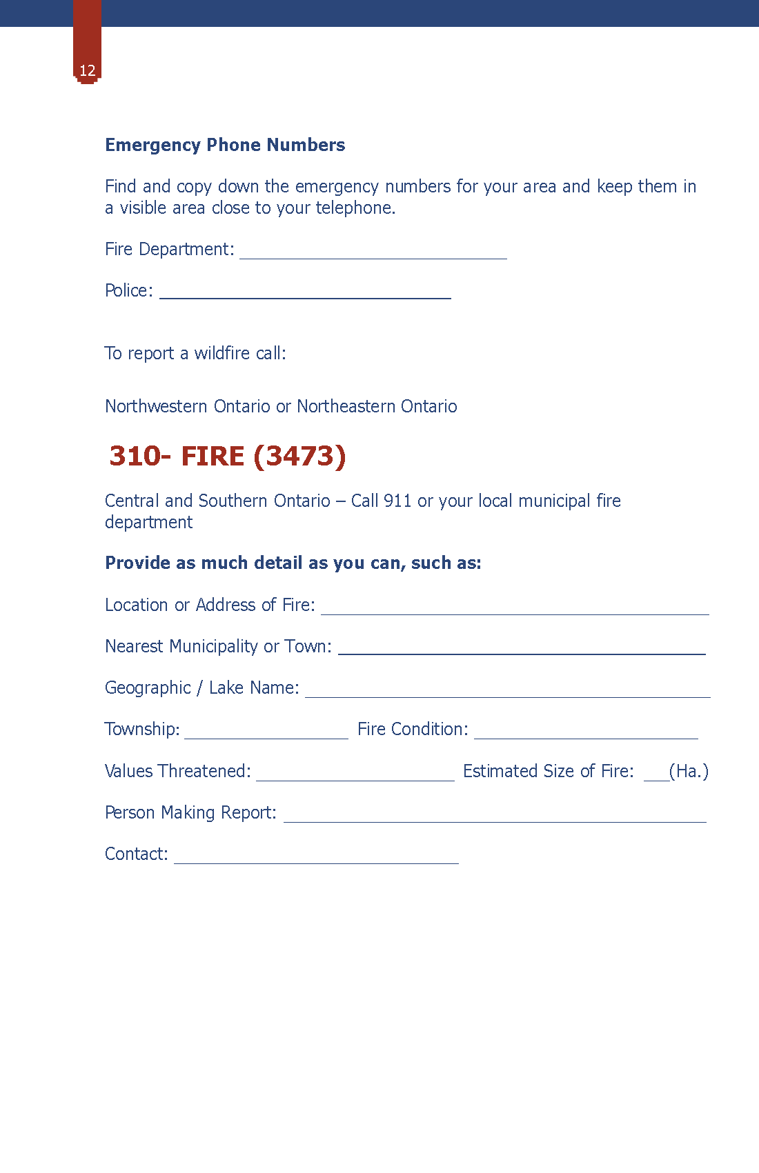 firesmarthomeownerbooken_Page_14.png
