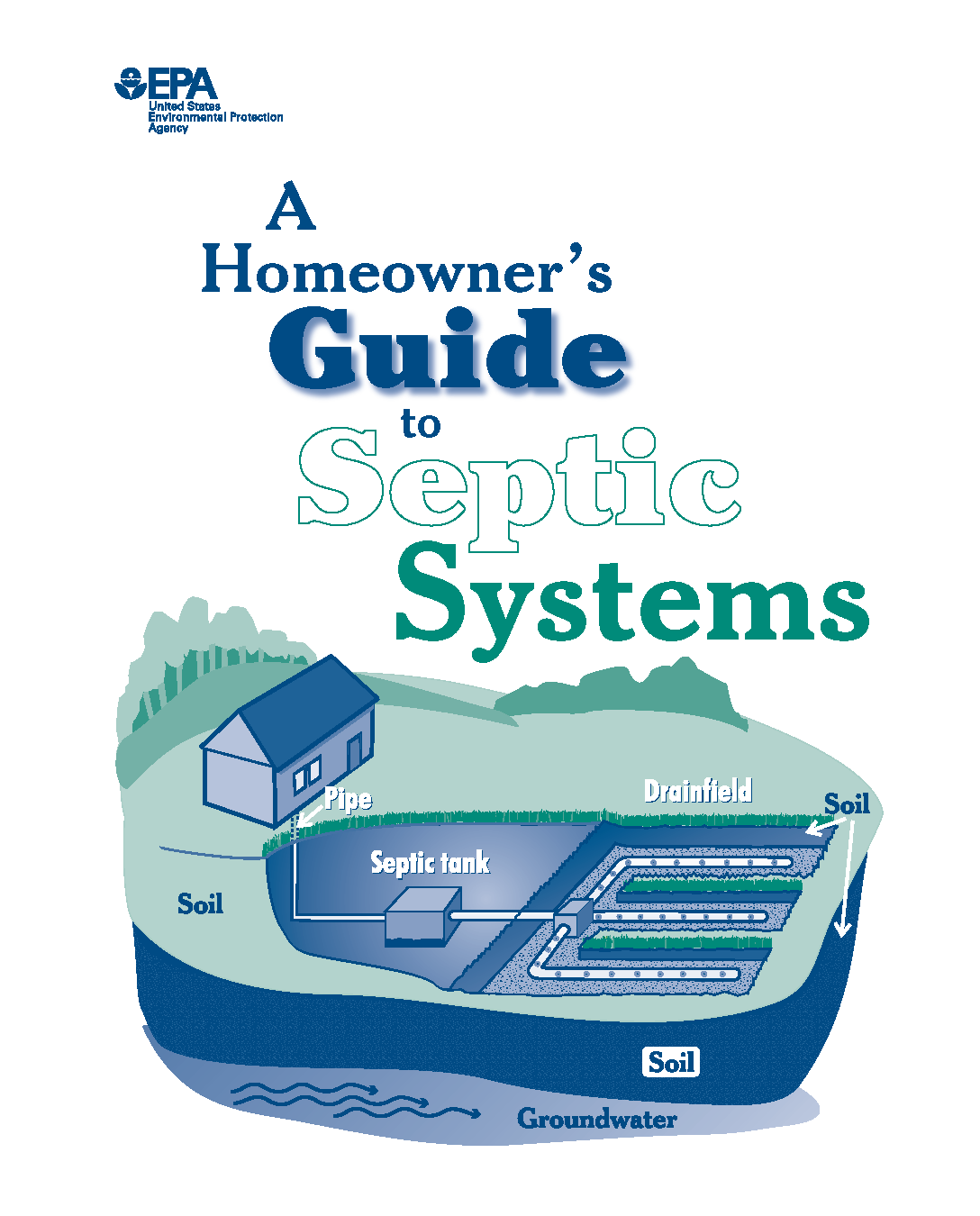 homeowner_guide_long_Page_01.png
