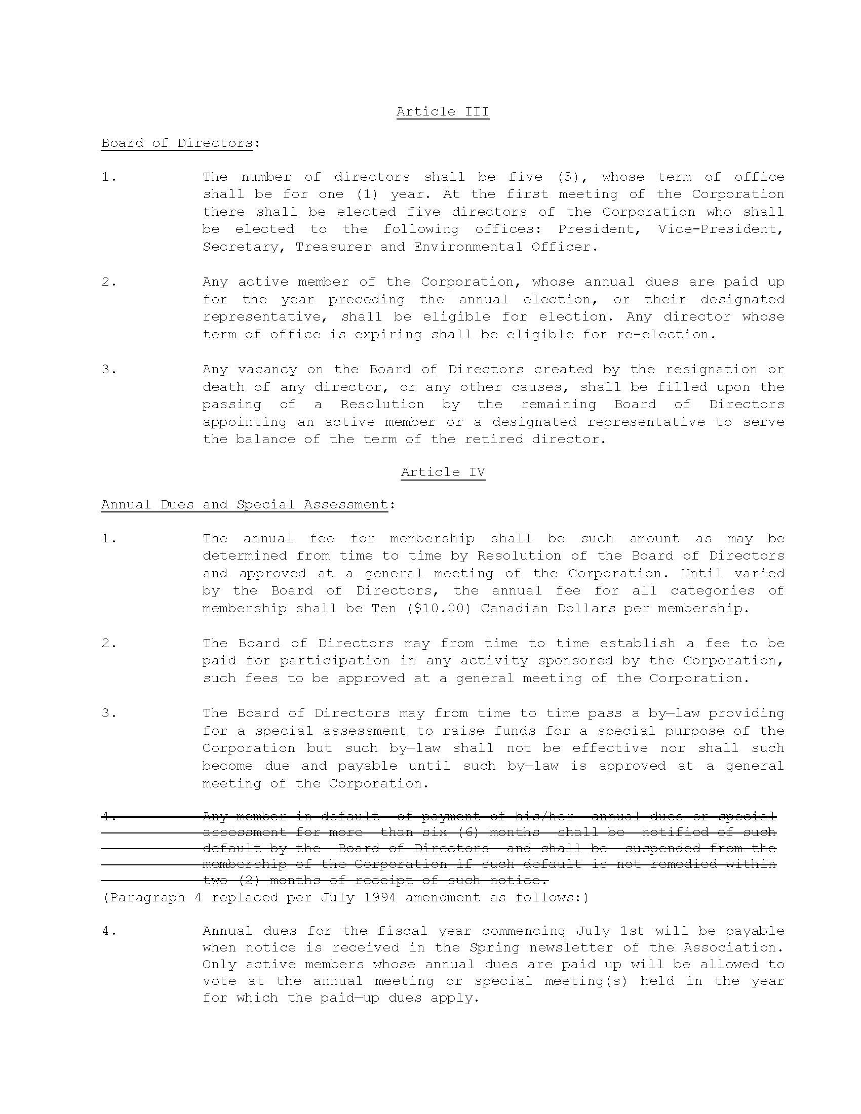 CottagersAssociationBy-Laws_Page_3.jpg