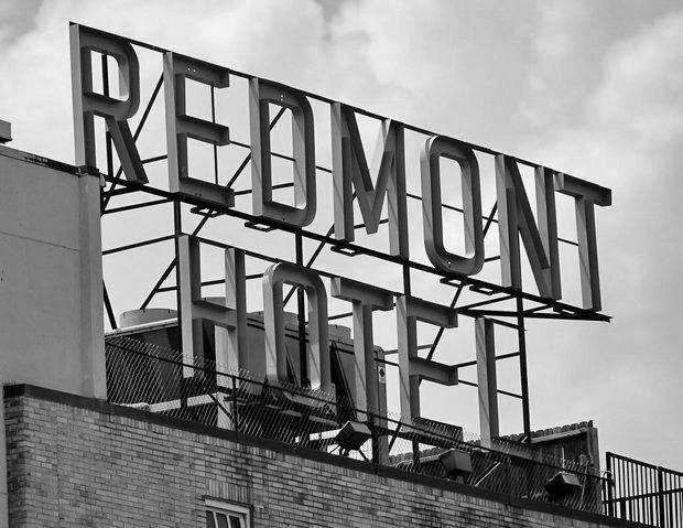 redmont b&w.jpg