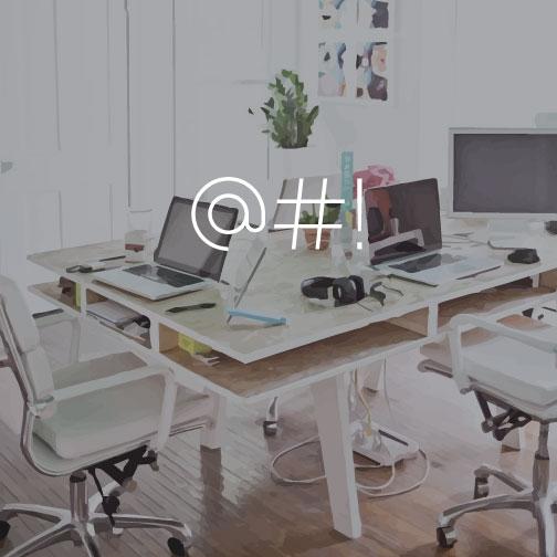 socialmedia_website.jpg