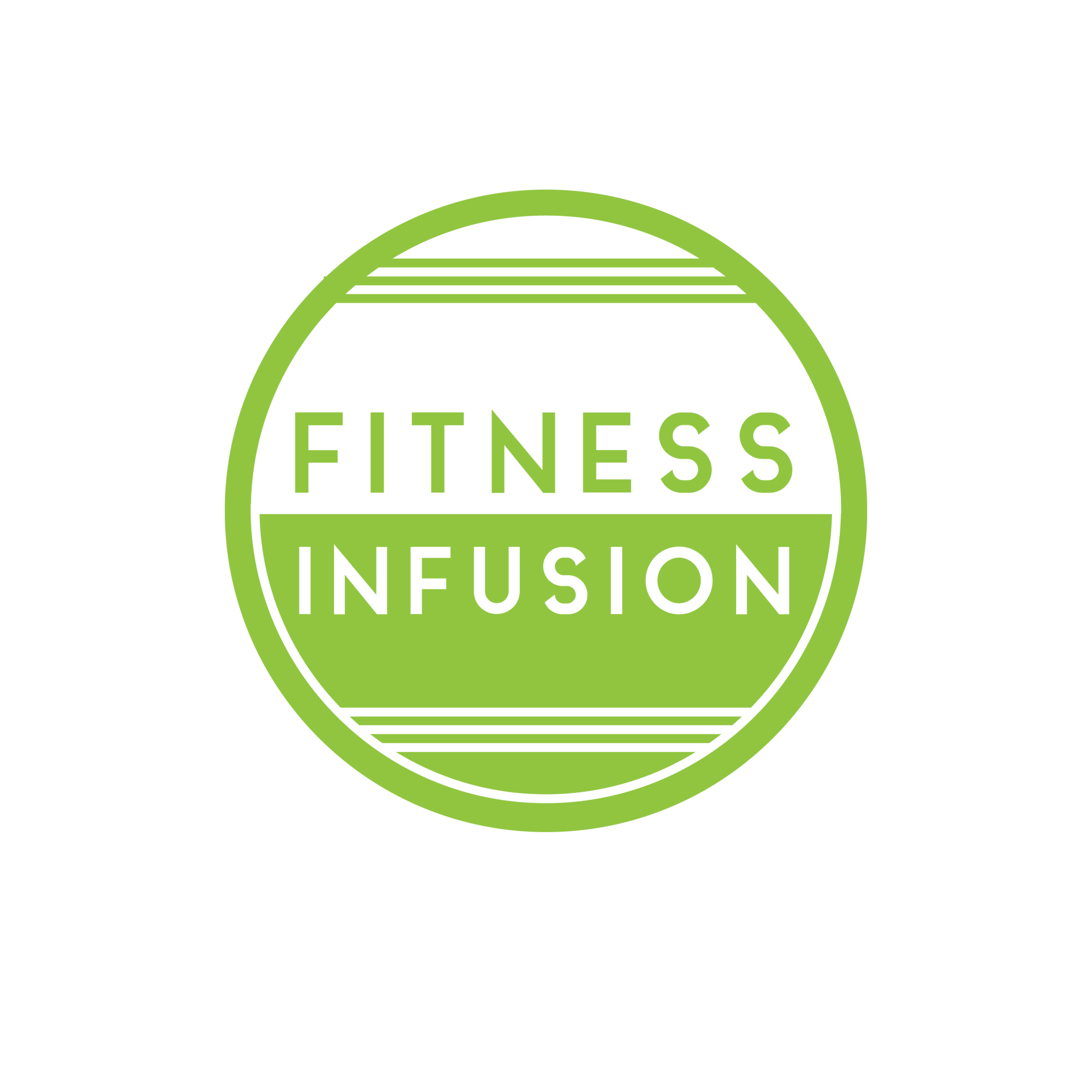 fitnessinfusion_logo_revised-01.png