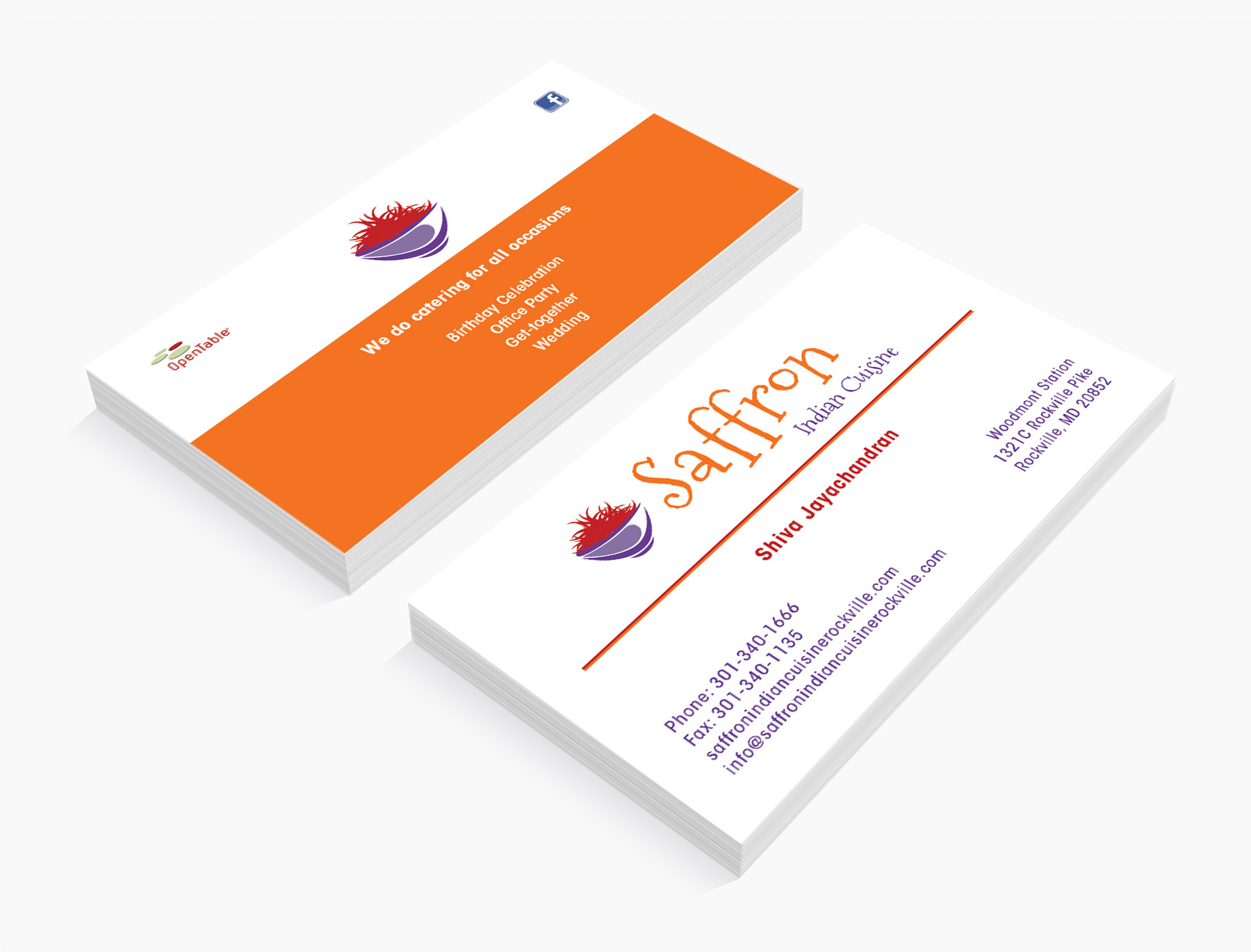 Saffron business cards.jpg