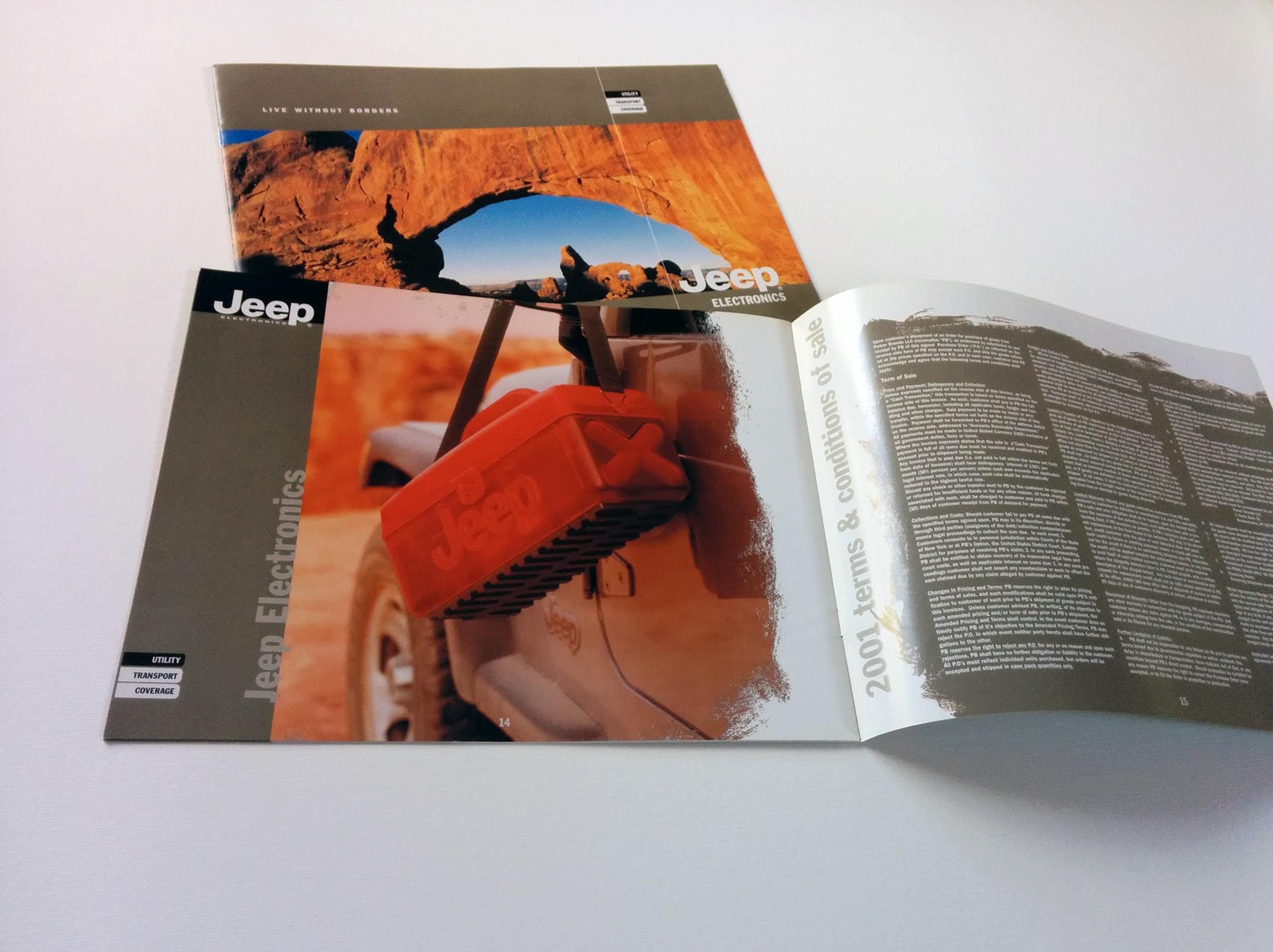 JEEP catalog portfolio1.jpg