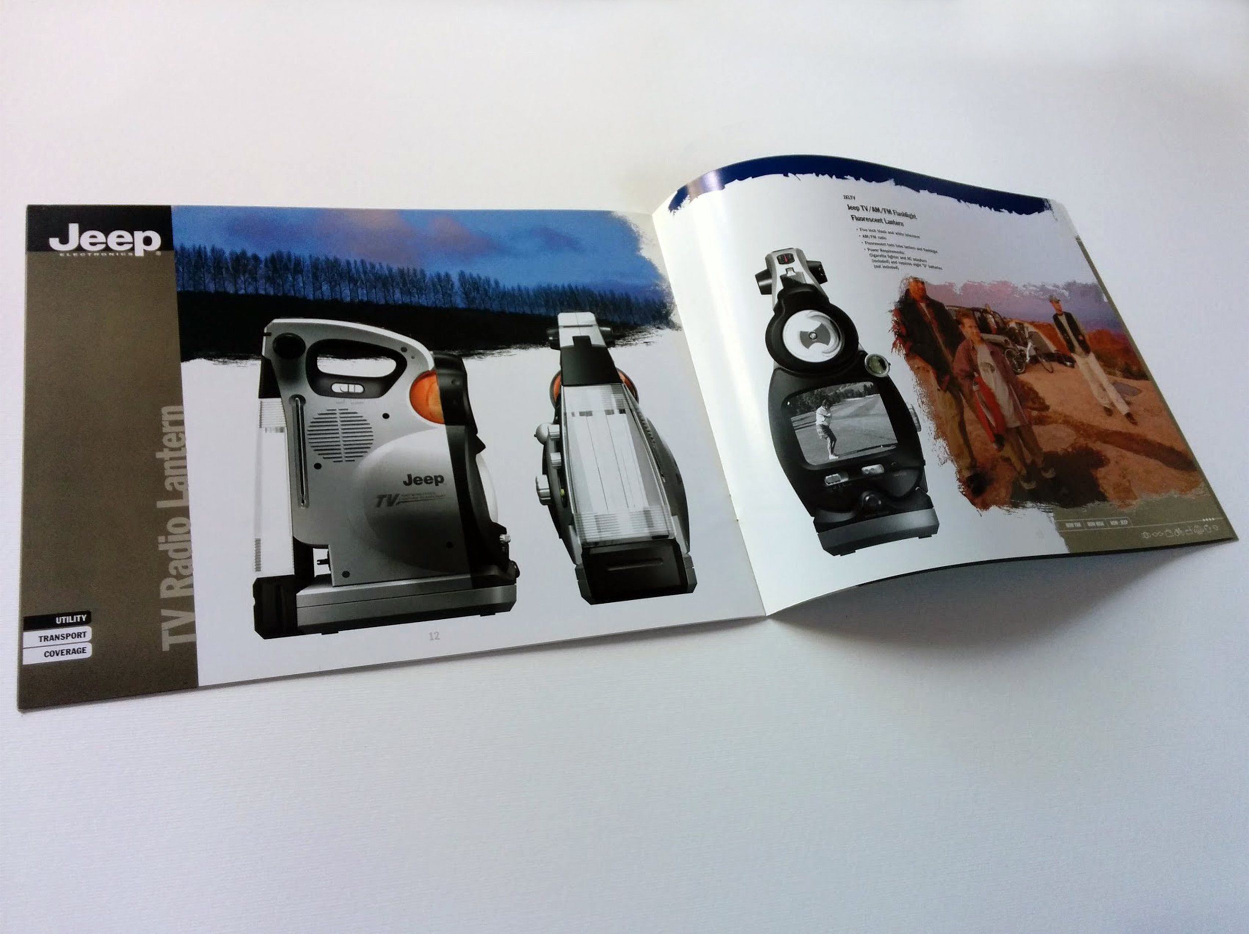 JEEP catalog portfolio4.jpg