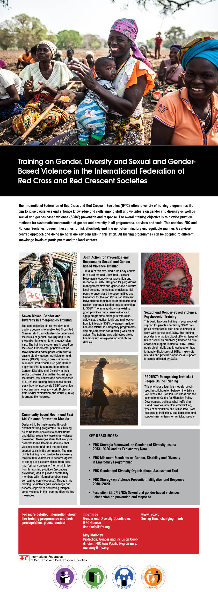 IFRC TRAINING POSTER 2.jpg