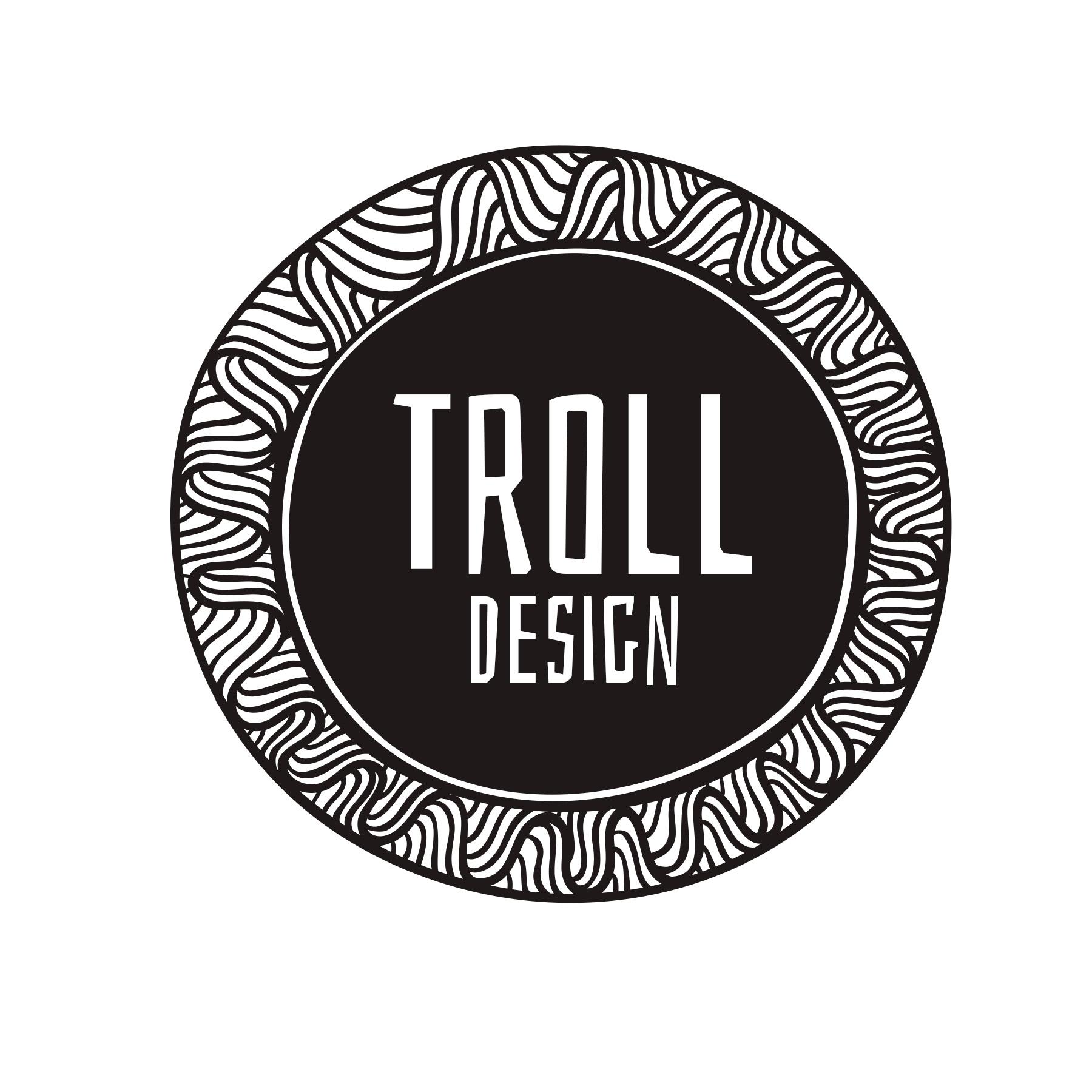 TROLL LOGO4.jpg