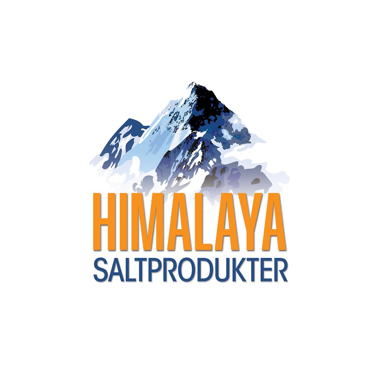 LOGO portfolio HIMALAYA.jpg