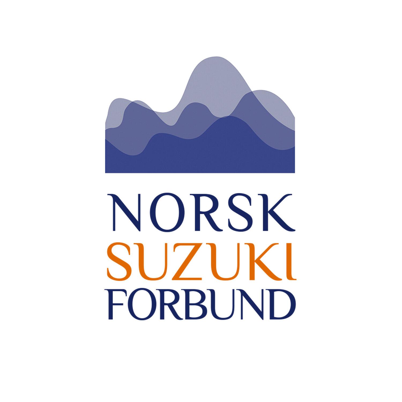 Norges suzuki.jpg