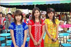 kayin-girls.jpg