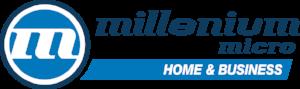 GMM_logo Home & Business_EN.png
