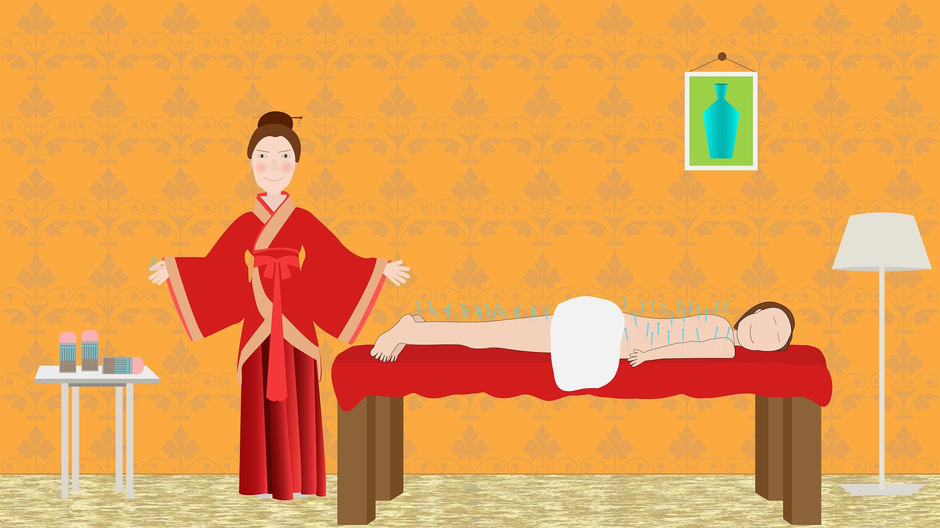 china-massage-therapy-3112422_1920.jpg