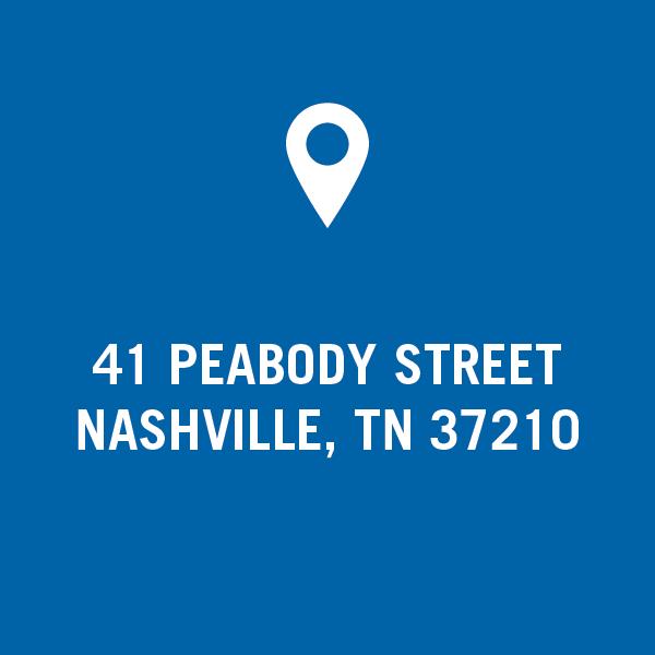 Contact — Nashville Entrepreneur Center