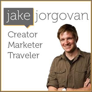 Jake_Jorgovan_Square.png