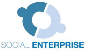 Social-Logo_New.jpg