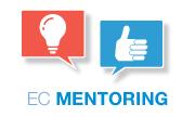 Mentor-logo_header.jpg