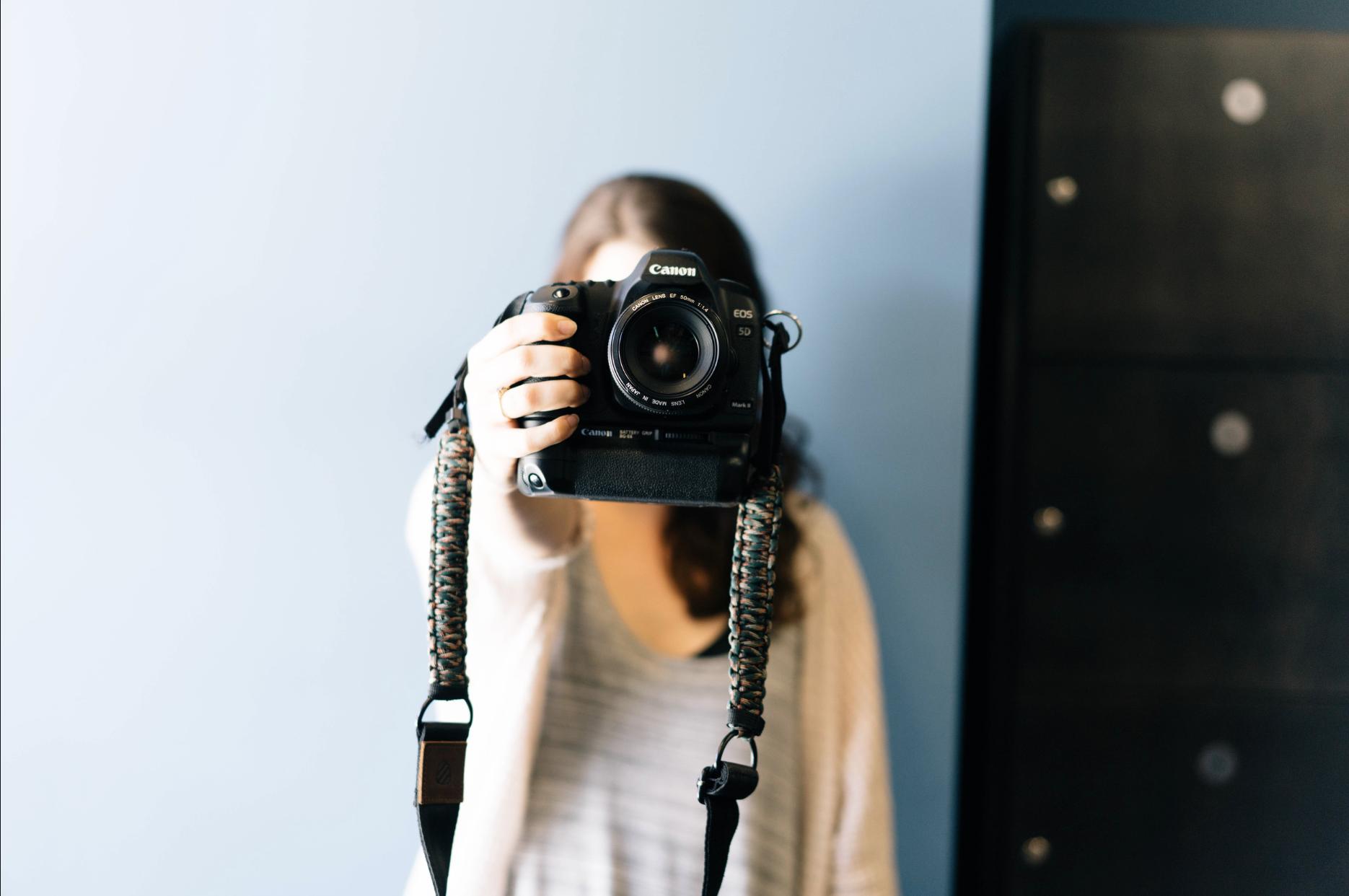 Nashville photography internship 1.png