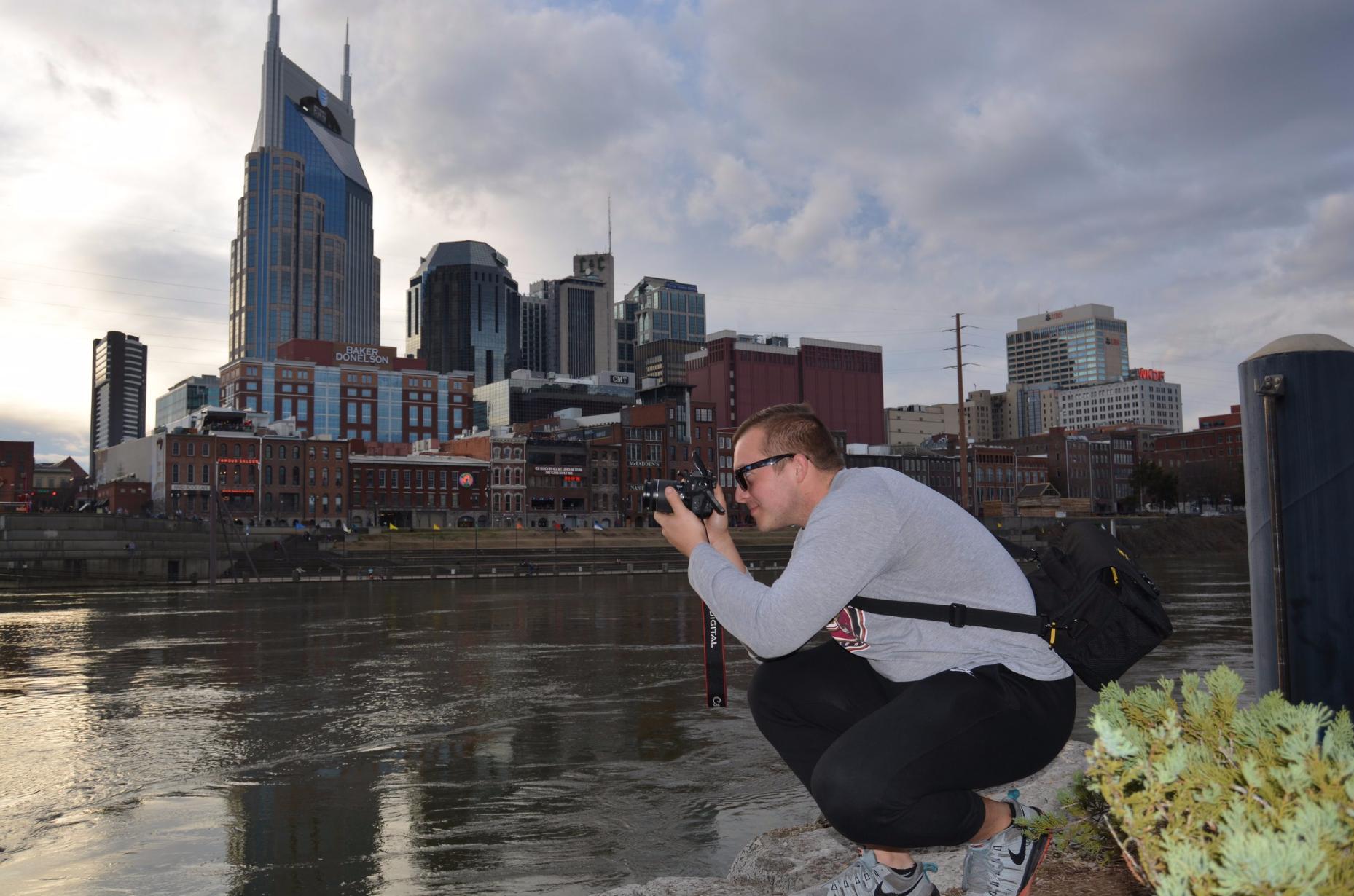 Nashville photography internship 8.png