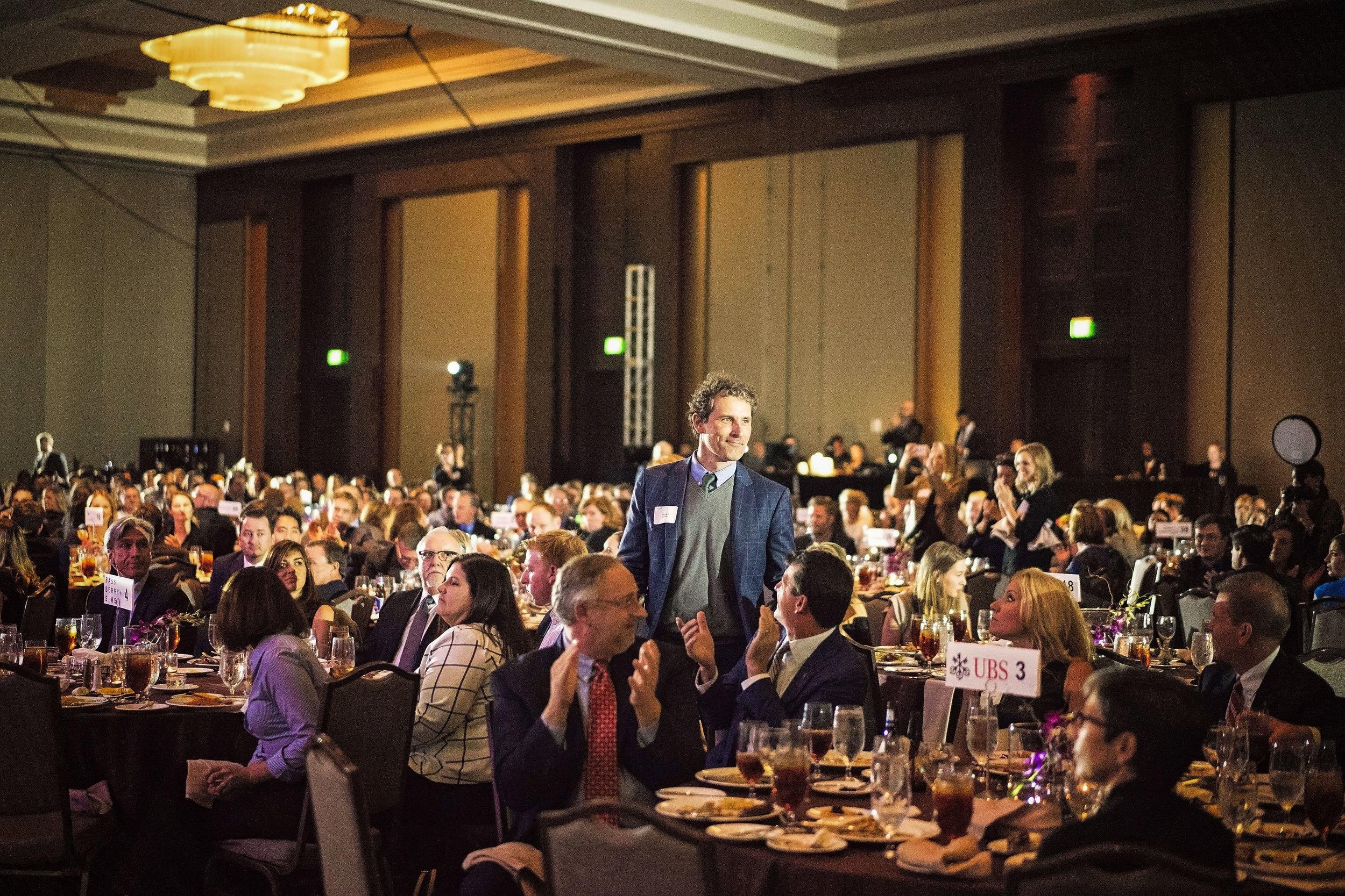 NEXT Awards Dan Hogan.jpg