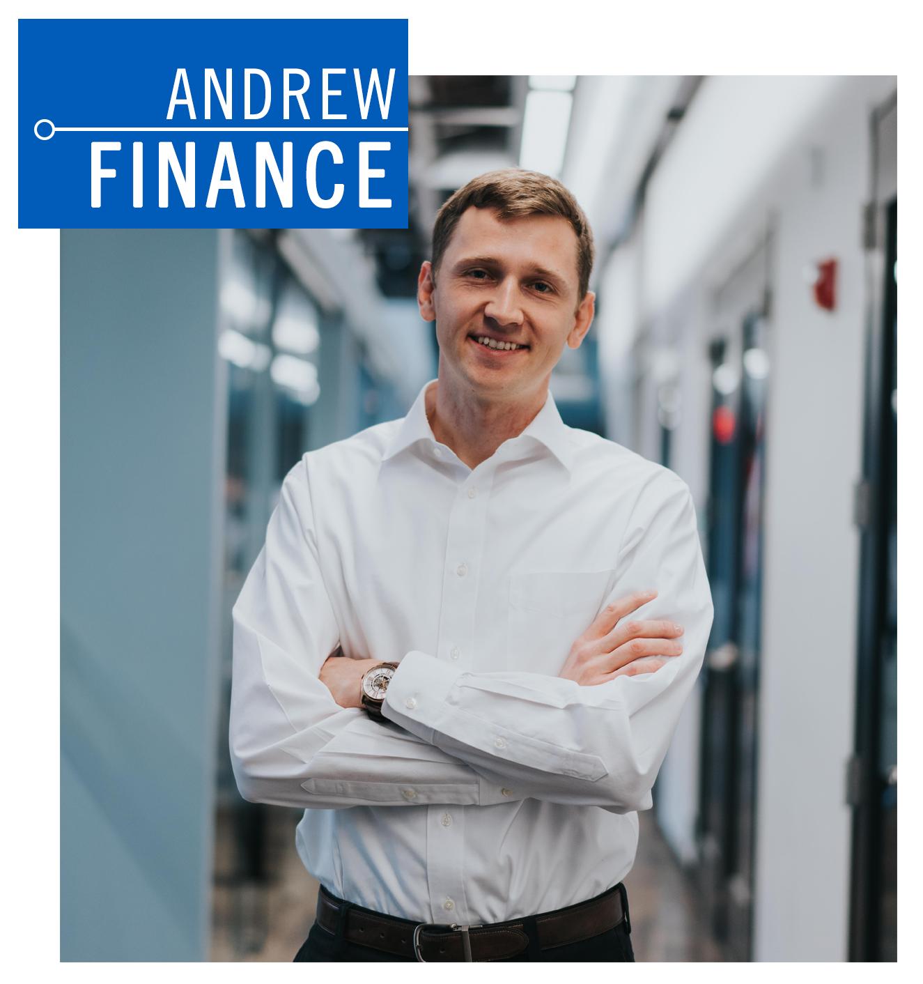 Andrew Finance advisor.png