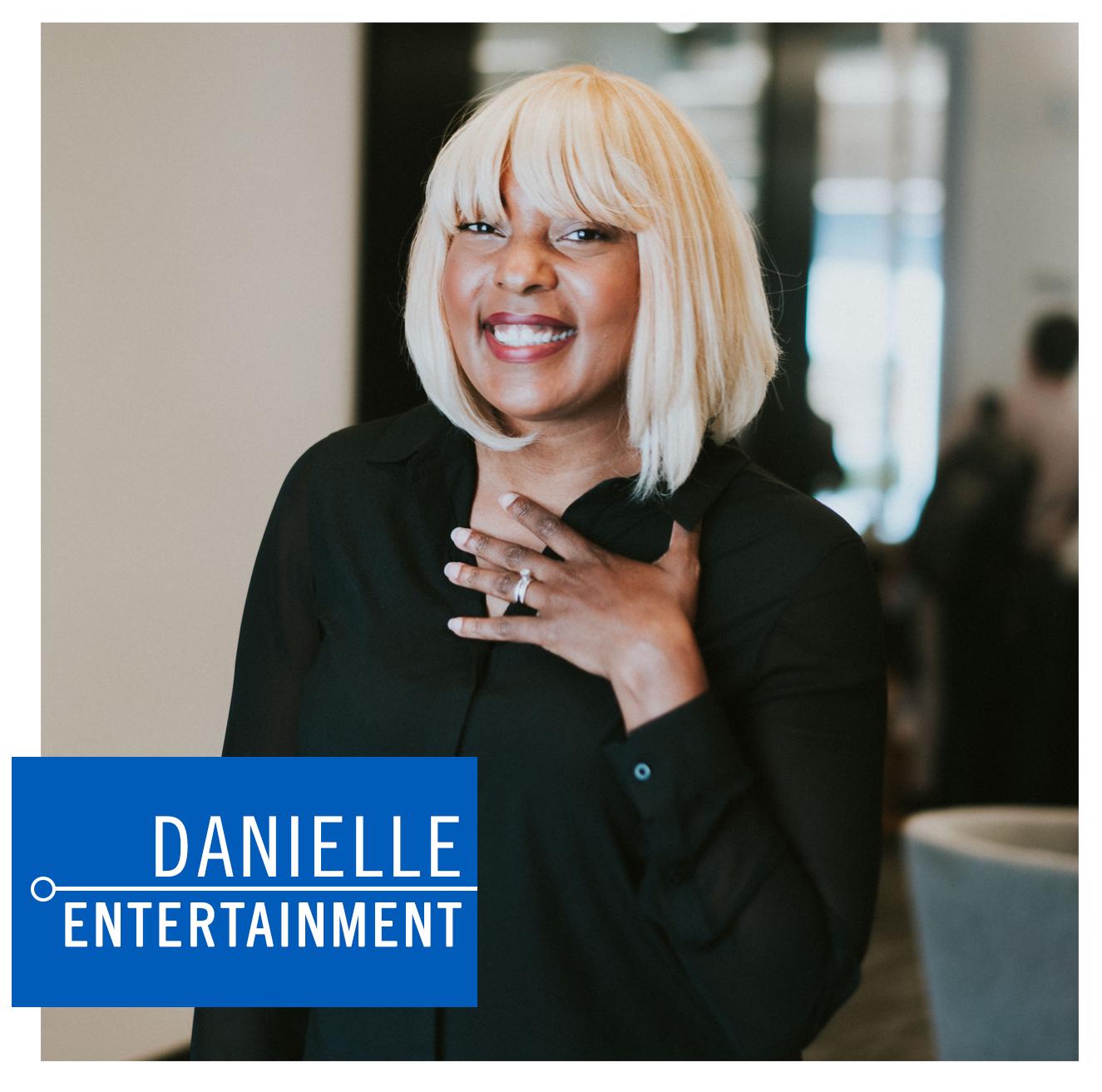 Danielle Entertainment advisor.png