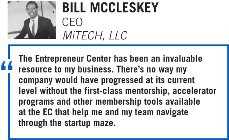 Bill+Mccleskey+quote.png