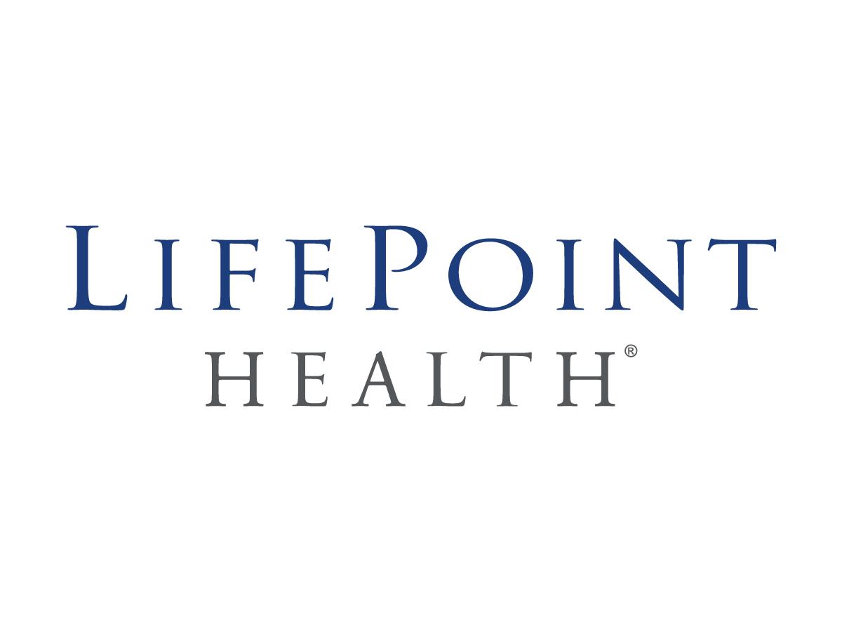 Lifepointweb-01.png