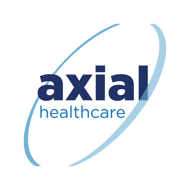 Axial Healthcare