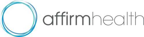 AffirmHealth_Color+logo.png