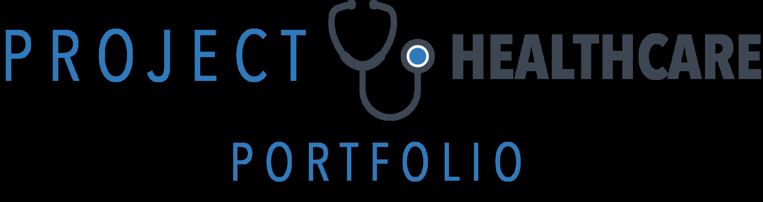 ph portfolio logo.png