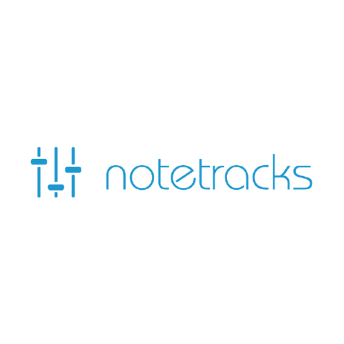 NOTETRACKS  Kam Lal | Montreal, CN