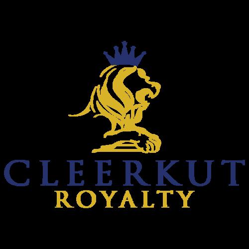 PM_Cleerkut-01.png