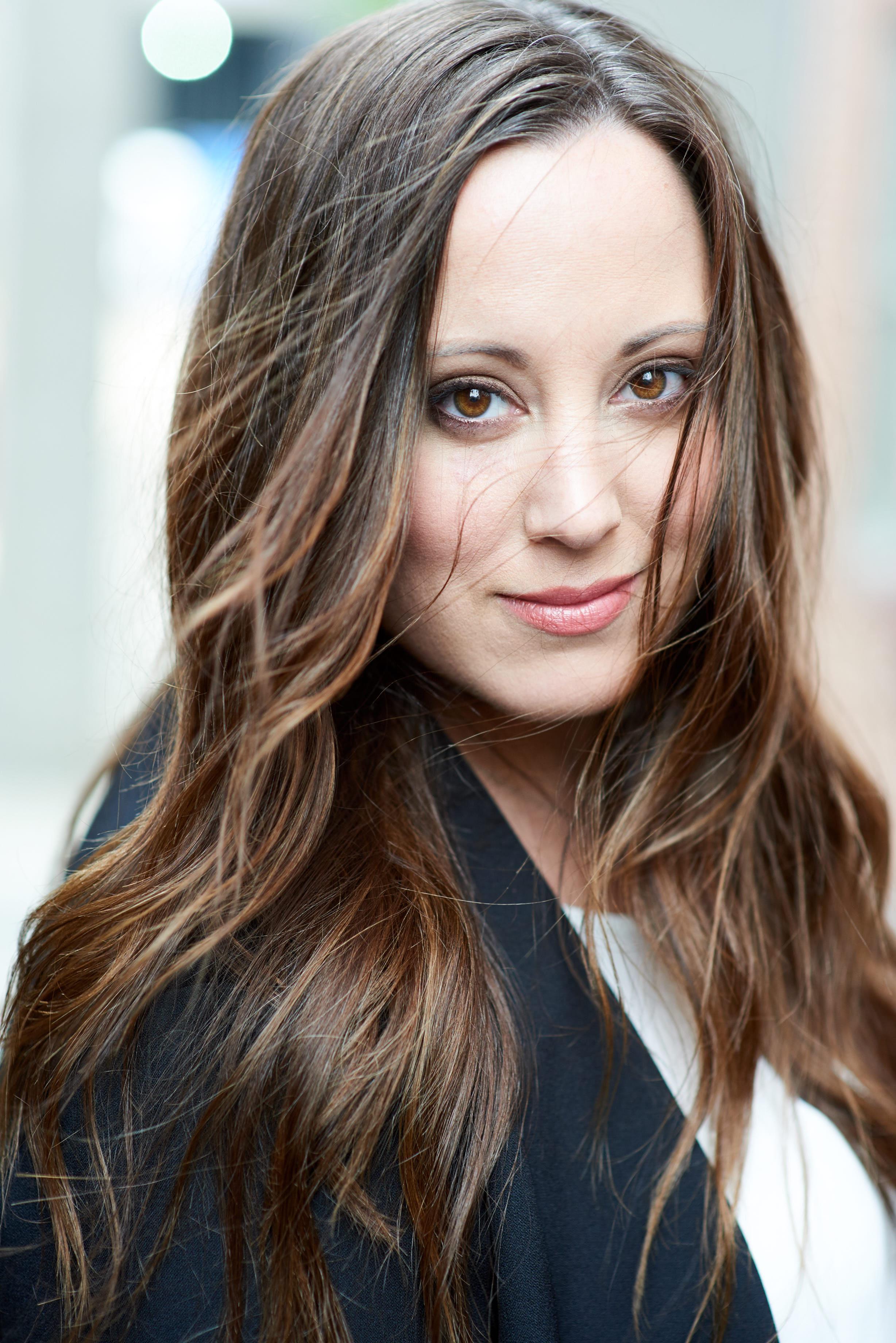 Jessica Harthcock, CoFounder & CEO of Utilize Health