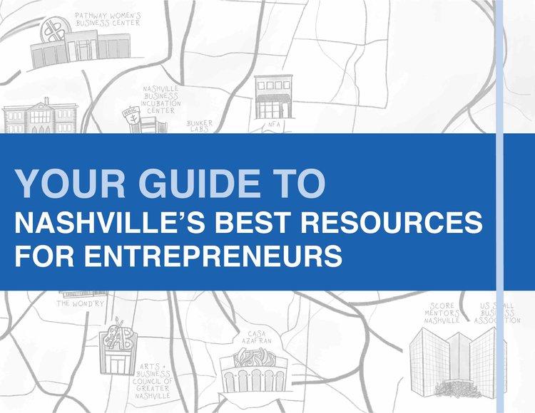 Resource+for+Navigating+Nashville.jpg