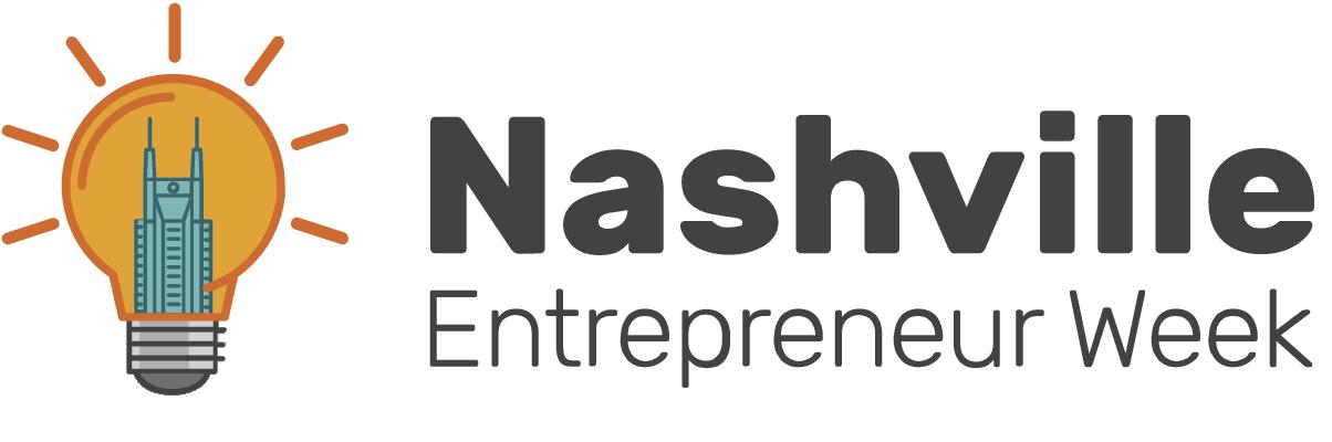 nashvilleentrepreneurweek.png