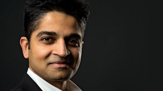 Sashank Purighalla   Founder and CEO at BOS Framework