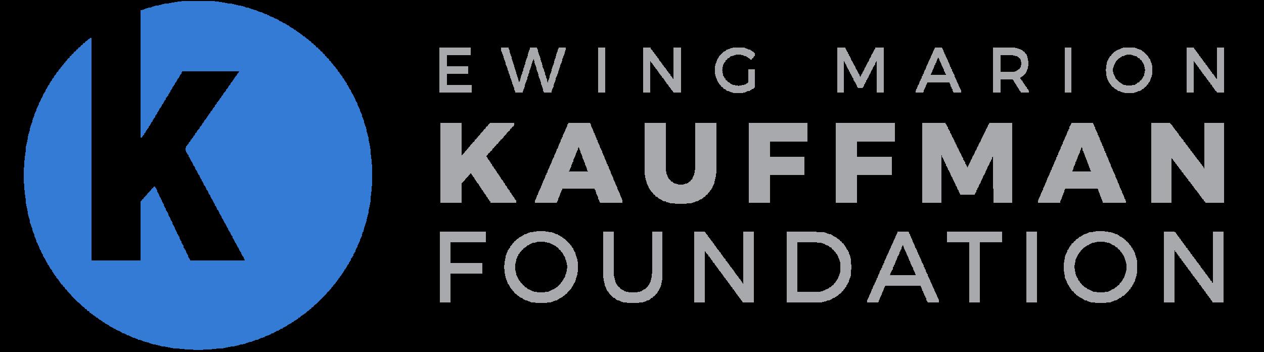 kauffman logo.png
