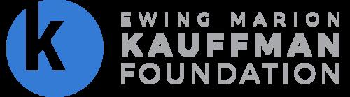 kauffman+logo.png