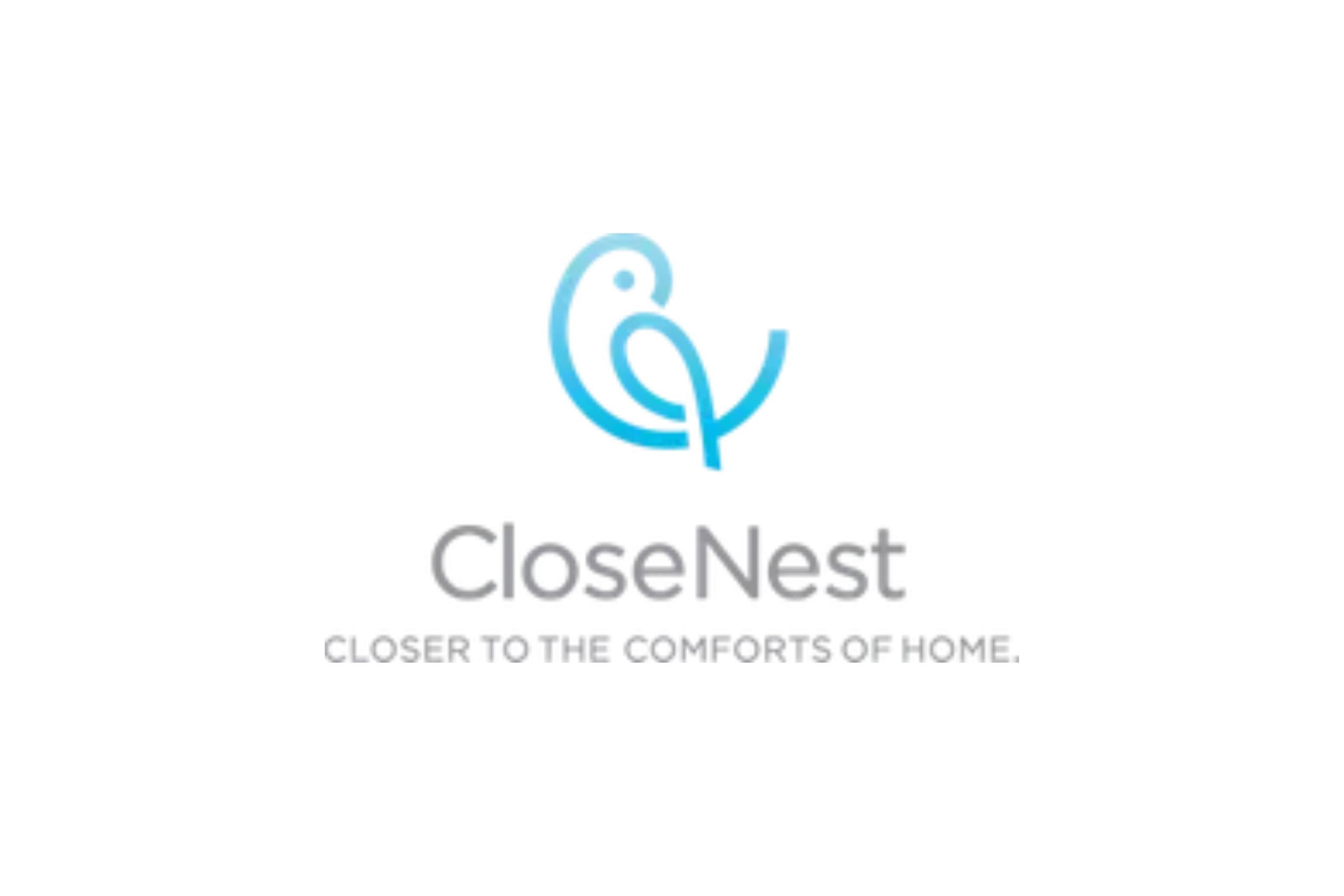 CloseNest
