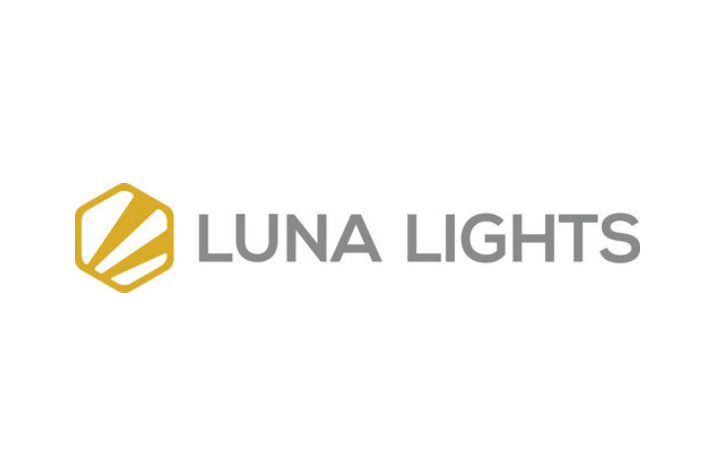 Luna Lights