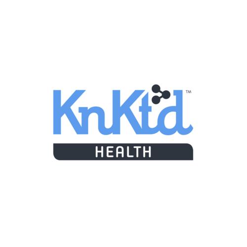 KnKt'd Health  Matthew Holland Salem, OR