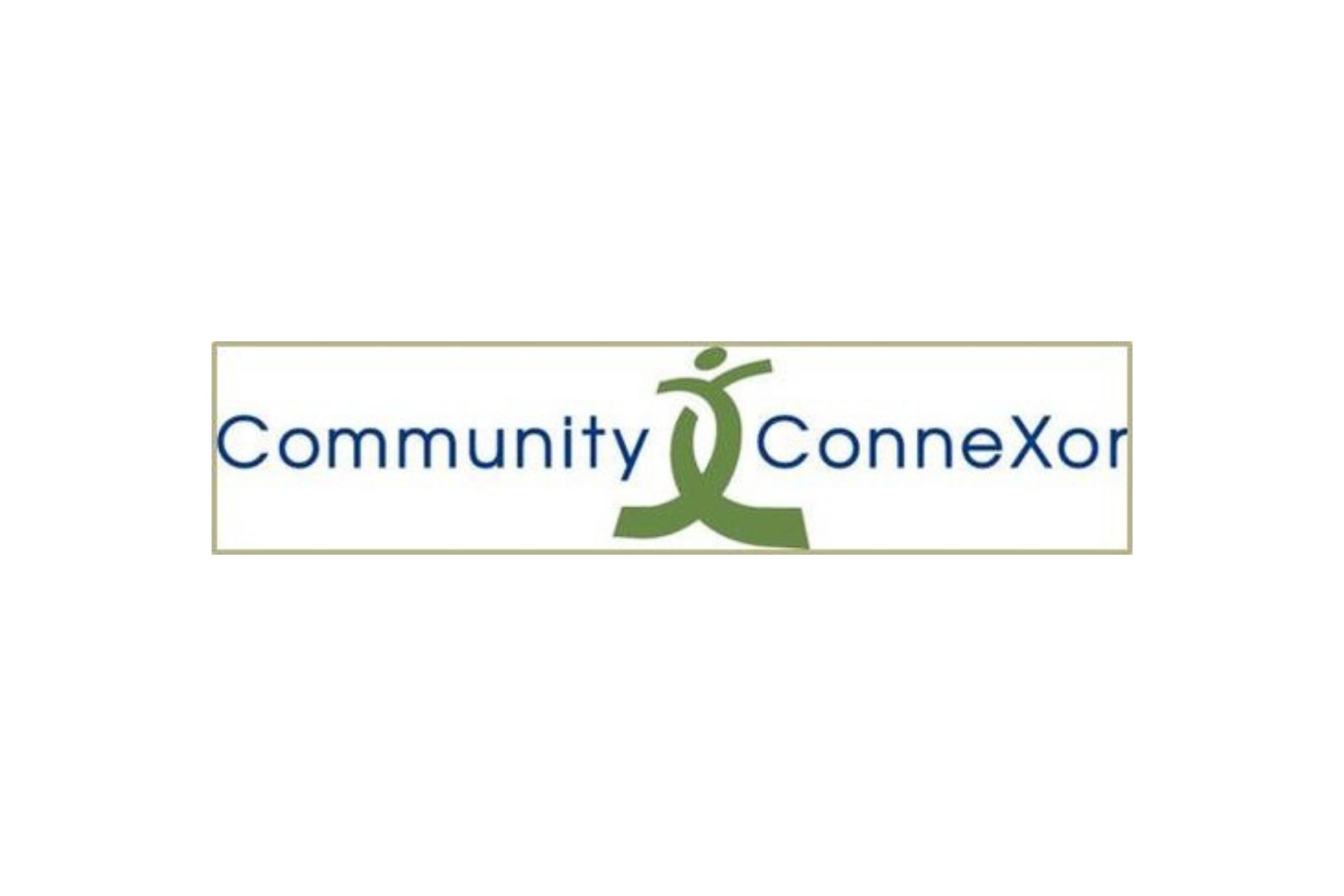 Community ConneXor  Vickie Harris Nashville, TN
