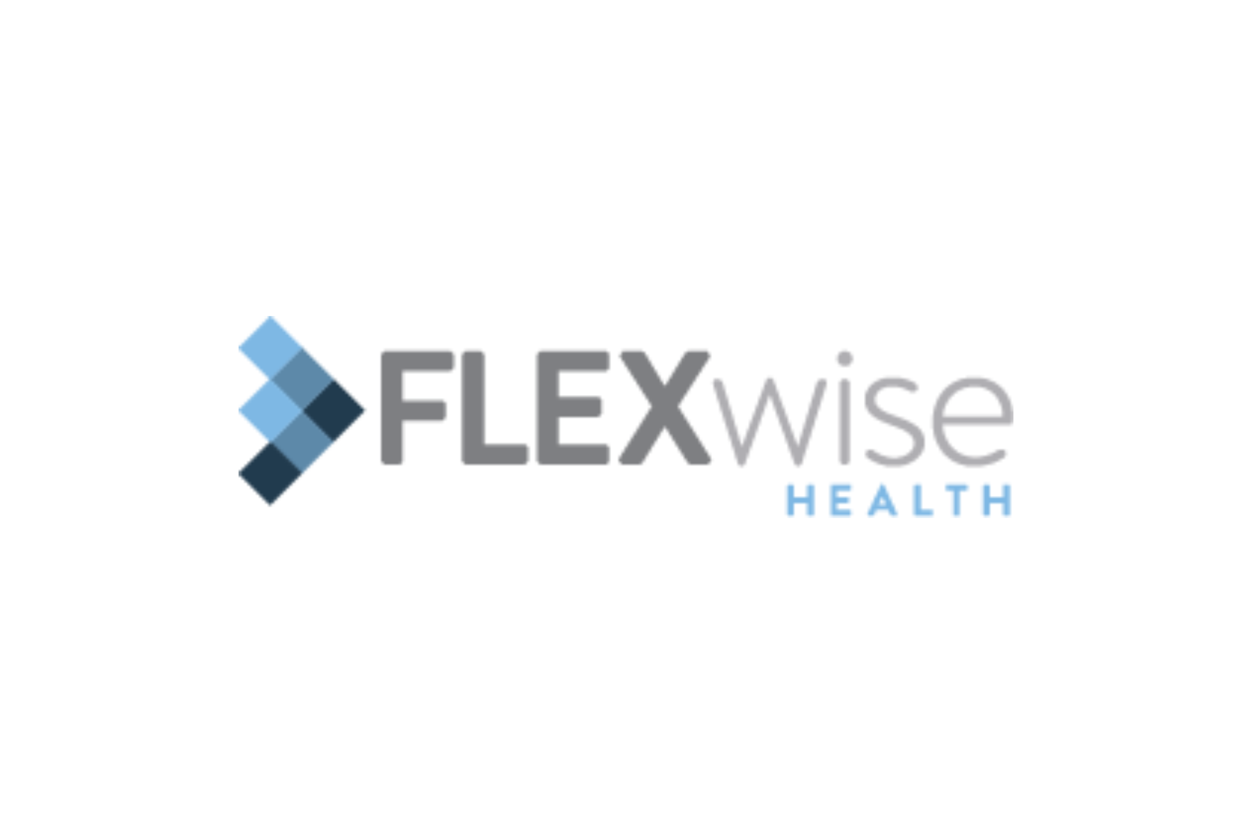 Flexwise Health