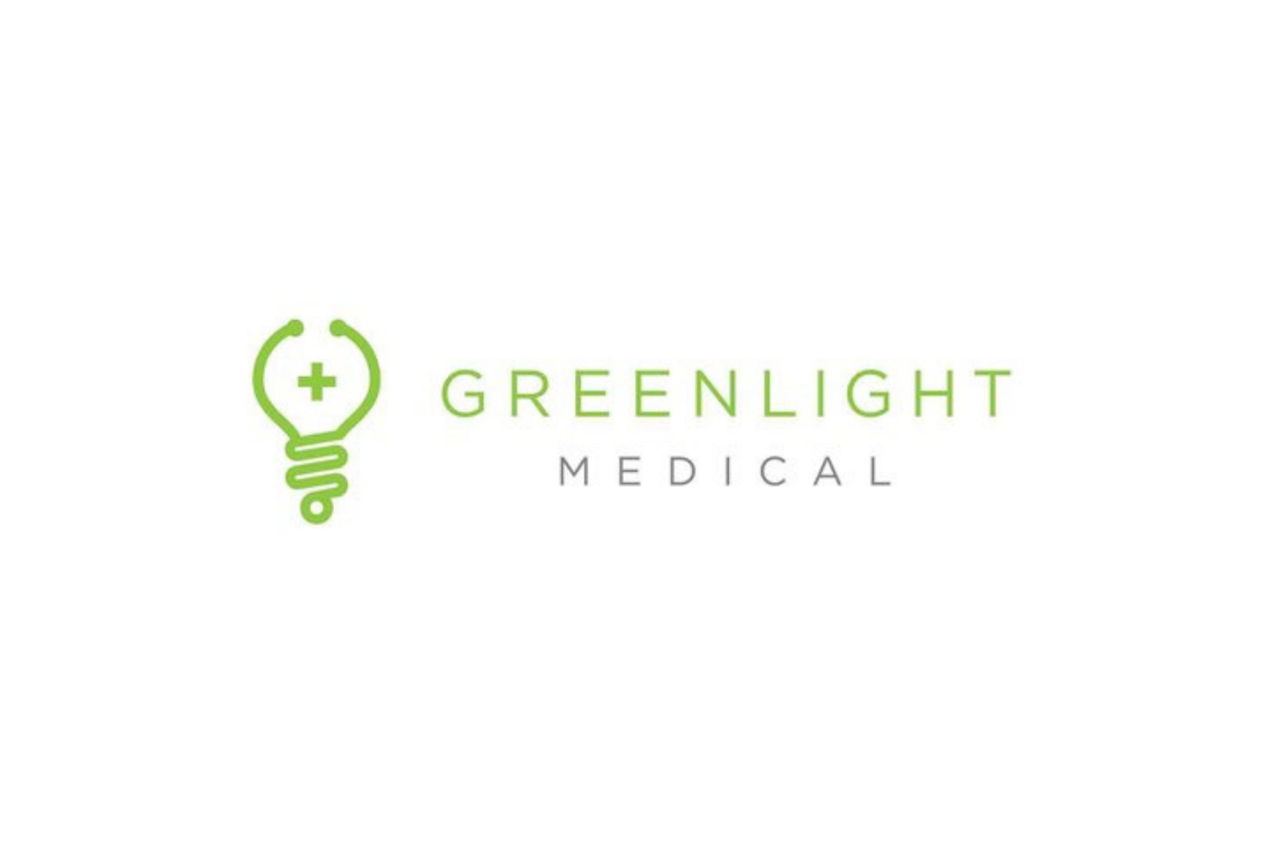 GreenLight Medical  Austin Dirks Nashville, TN