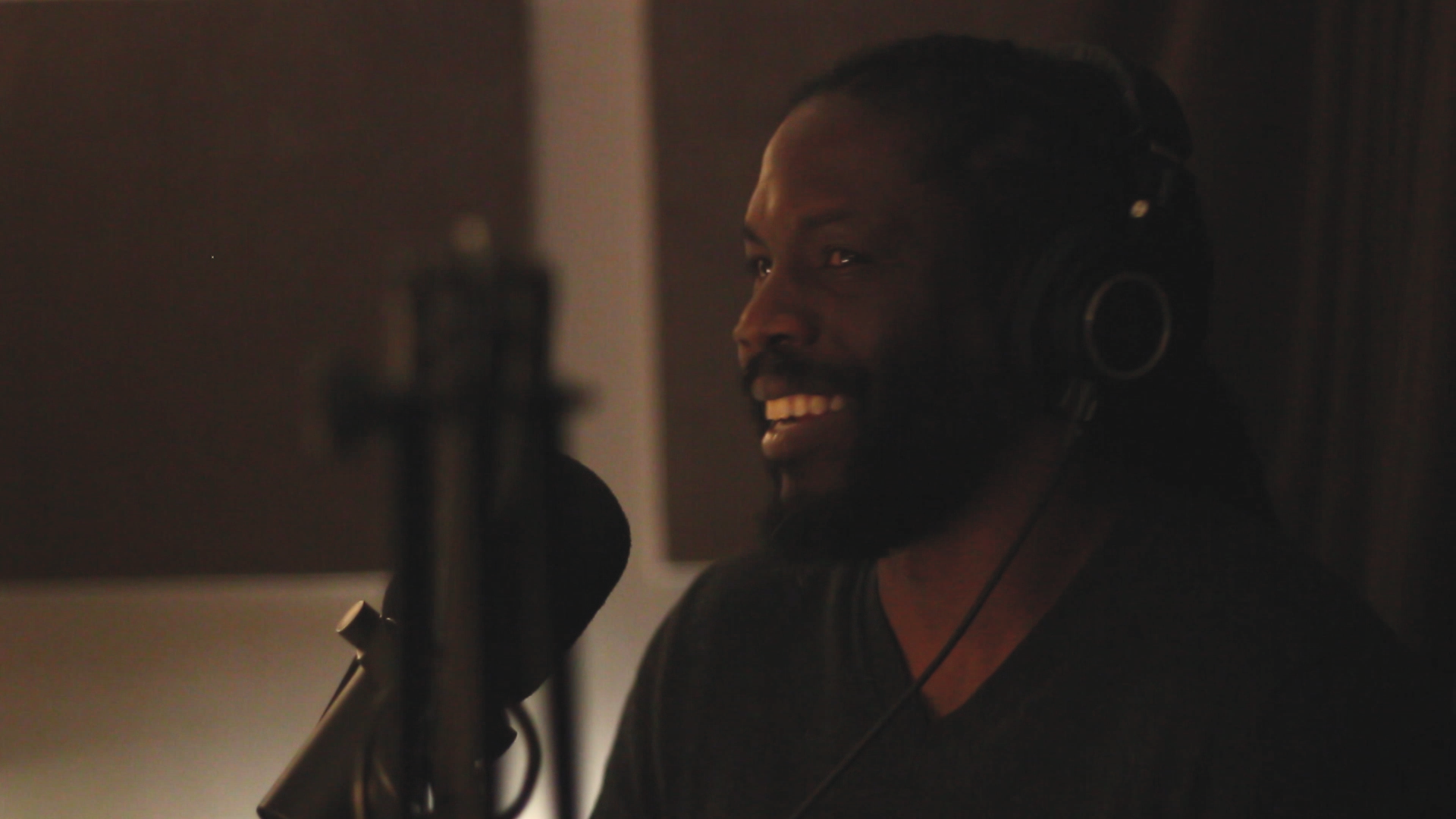 marcus whitney in studio.png