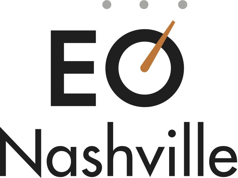 EO Nashville Box Logo_no box (1).png