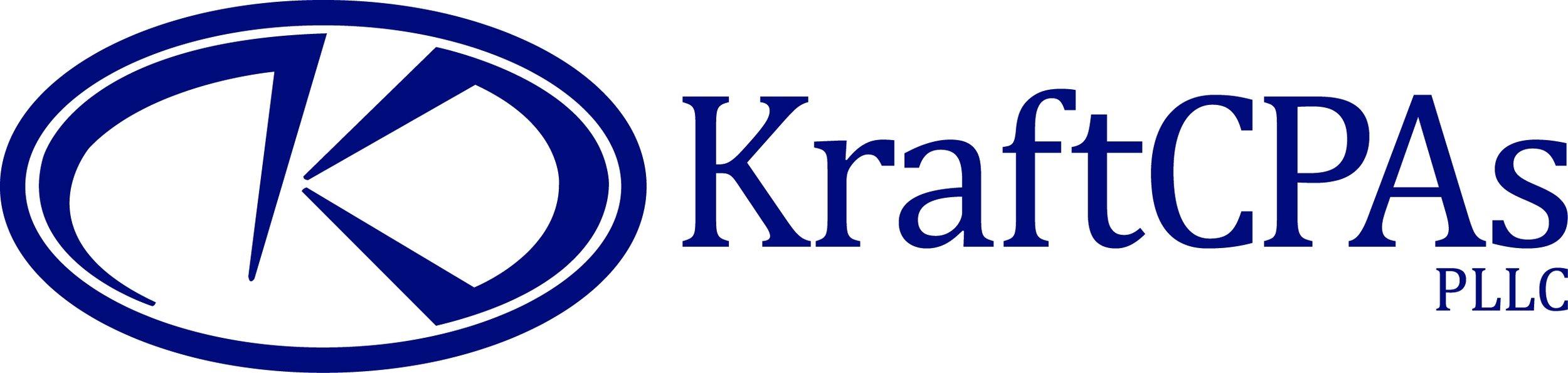 KraftCPAs-2016.jpg