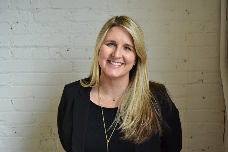 Jenn Brinn  LGBTQIA+ Scholar